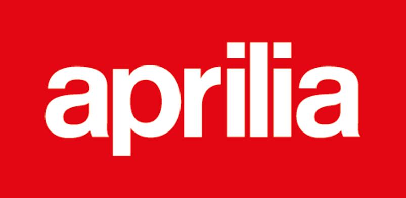 Aprillia